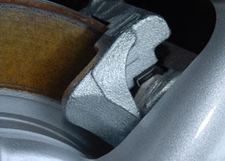 Minneapolis auto brake   repair faq
