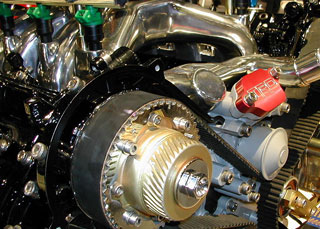 Minneapolis auto engine   repair faq