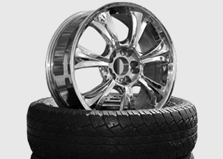Minneapolis auto tire & wheel repair faq